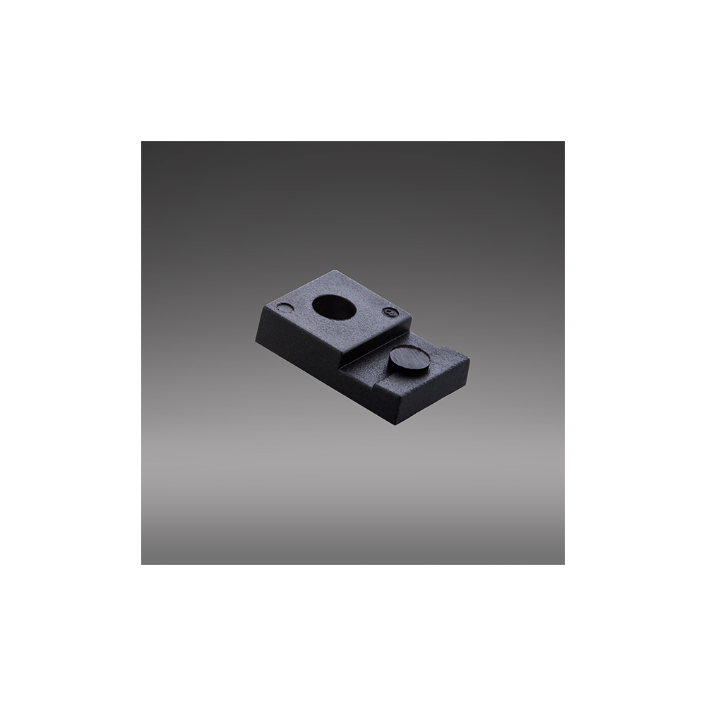 Hoch Temperatur Transistor-Halter