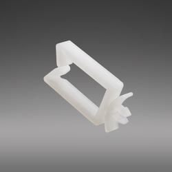 Kbelhalter für Leiterplatte