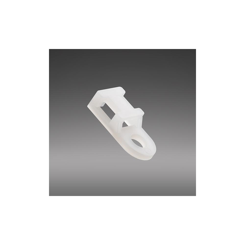 Montagesockel