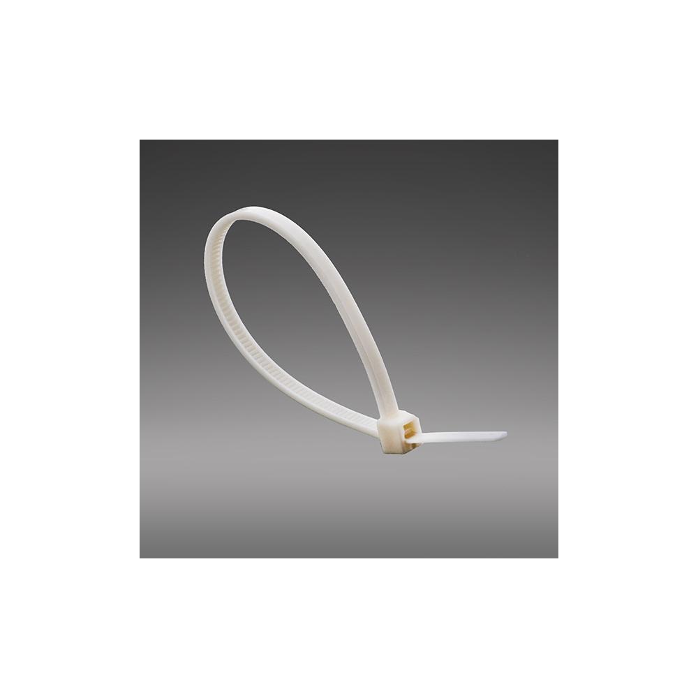 Standard Kabelbinder