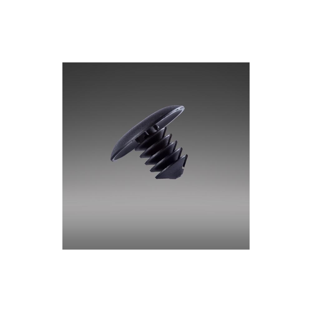 Schnappnägel