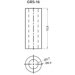GRS-16