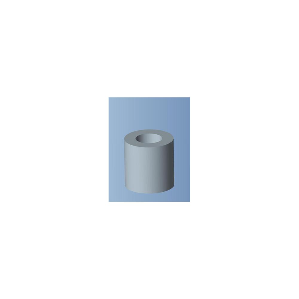 Runde Kunststoff Abstandshalter