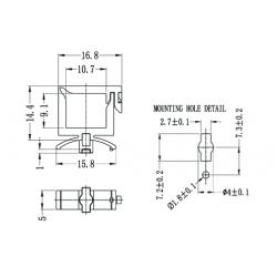 GWSLT-9 Series