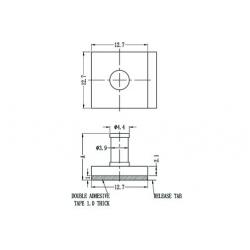 GPSBM Series