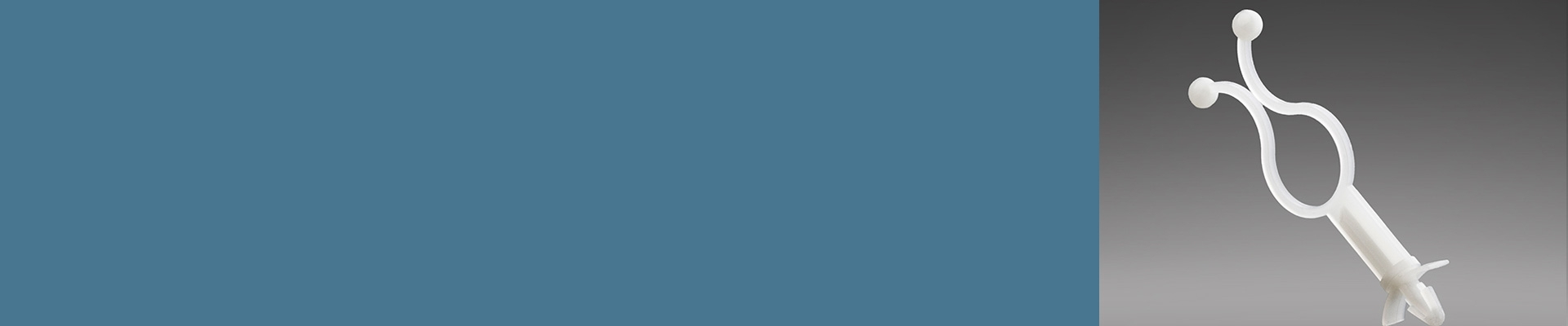 Kabelmanagement | Kabeldriller - Spreizanker für Blindlochmontage