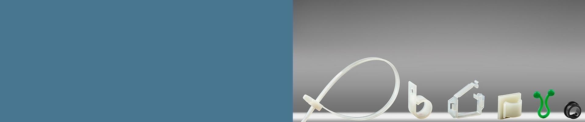 ✓ Kabelmanagement ✓ Kabelhalter ✓ Montagesockel in großer Auswahl