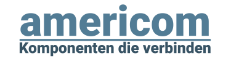 Americom GmbH