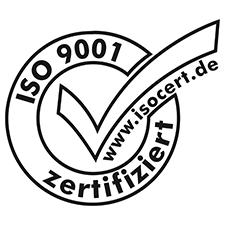 Americom GmbH Logo