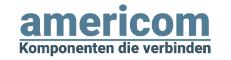 americom_gmbh_logo.png